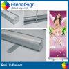 La vente chaude aluminium rouleau vers le haut les bannières (URB-8)