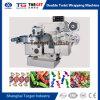 Dtp600 automatici scelgono/la caramella torsione del doppio che sposta la macchina imballatrice