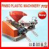 Animal de estimação plástico automático cheio que recicl a maquinaria
