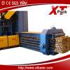 125 toneladas de Baler Equipmen con Large Capacity