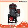 Novo tipo Pulverizer de China do micro da série de Mtw