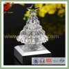Crystal Clear Music Christmas Tree (JD-CT-101)