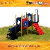 20years Experience를 가진 운동장 Slide Outdoor Playground Amusement Playground
