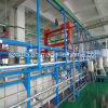 Zink-Zylinder-Überzug-Produktionszweig für alle Arten kleine Teile