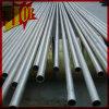 Naadloze Asme 338 Gr2 de Buis van het Titanium voor Verkoop