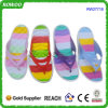 Клин женщин верхнего качества обувает сандалии ЕВА (RW27718)