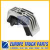 Scaniaの364833のエンジンの土台のトラックの部品