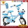 12 Zoll-neues Modell-stationäres Kind-Fahrrad mit bestem Preis