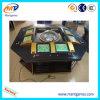 PCB van uitstekende kwaliteit schepen de Machine van de Roulette van 10 Spelers voor Verkoop in