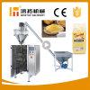 Excelente automático lleno de Harina de Maíz máquina de embalaje