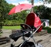 Automobile di bambino UV speciale, passeggiatore, carrozzina, ombrello con errori Sy1201