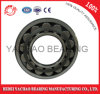 Selbstjustierendes Roller Bearing (22317ca/W33 22317cc/W33 22317MB/W33)
