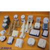Fornitore creativo del banco di mostra dell'anello dei monili (JT022 COME)