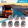 Förderwagen Tire, Pneumatici Tyre (13R22.5)