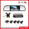 High Brightness Display와 HD Camera를 가진 차 Rearview Mirror Monitor