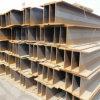 Fatto in Prime Caldo-laminato la Cina Structural Steel H Beam Supllier