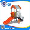 De aantrekkelijke Apparatuur van de Speelplaats van de Concessie Multifunctionele Openlucht (YL72025-01)