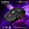 Professional Gamersのための火のButton 7D USB Wired Optical Gaming Mouse