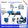 Plastik-PVC PPR Pipe Injection Molding Machine für Sale
