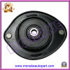 Автоматическое Accessories Strut Mounting для Мицубиси Lancer MB518798