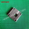 CNC Milling Part Metal Processing OEM с Auto