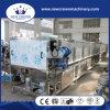 Túnel de pasterización del túnel de pasterización de la cerveza/de la venta directa de la fábrica