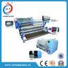 máquina rotatoria de la prensa del calor de la sublimación del diámetro de la anchura 420m m del 1.7m para la venta