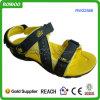 Nouveau Design Men Sandal pour Summer (RW22568)