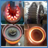 Traitement thermique en métal de machine de chauffage par induction