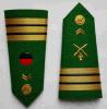 شارة عسكريّ