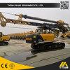 Kr80A, plataforma de perforación hidráulica, pequeña plataforma de perforación agujereada de la pila, plataforma de perforación rotatoria