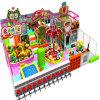 Шарж или спортивная площадка From Professional Factory Candy капризная Castle крытая