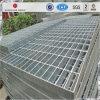Grata dell'acciaio della passerella galvanizzata alta qualità del rifornimento
