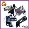 Резиновый двигатель и держатель передачи для автозапчастей Mazda (Dg81-39-060)