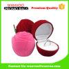Коробка ювелирных изделий промотирования красивейшая изготовленный на заказ роскошная для кольца