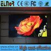 Écran d'intérieur d'Afficheur LED de la qualité P3