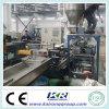 PE CaCO3 Masterbatch 압출기 기계 판매
