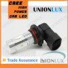 Hoge Power gelijkstroom 12V 30W 9005 9006 CREE 6 LED Lights Bulb Car Fog Light