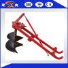 машина отверстия столба 1wx-50 управляемая /Pto /Tree Plantating