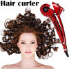 Personalのための平らなIron Steam Hair Curler
