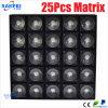 СИД Matrix Light/25 X 30W RGB Light