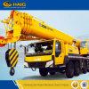 Heißer Kran Qy100k-I des Verkaufs-Xc des LKW-100ton