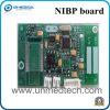 Raad NIBP voor De Monitor van de Bloeddruk (UN600F)