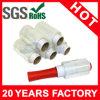 手動Bundling Stretch Wrap 20microns X 100mm x 250m