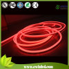 LED Waterproof Neon Soft Tube con Pure Copper Wires
