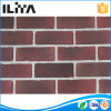 Tijolo cultivado do revestimento da parede de pedra telha artificial (YLD-10030)