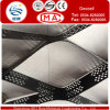Road를 위한 Quality 높은 세륨 Certified HDPE Geocell