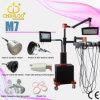 De Apparatuur van de Salon van de Schoonheid van Massager van de borst (M7)