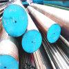 90mncrv8/O2ий Tool Steel