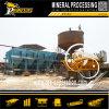 Installation de transformation en gros d'or de matériel d'épaississant d'exploitation de minerai d'or